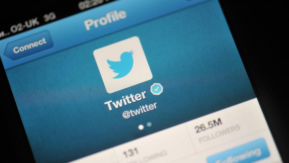 Twitter's Project Lightening
