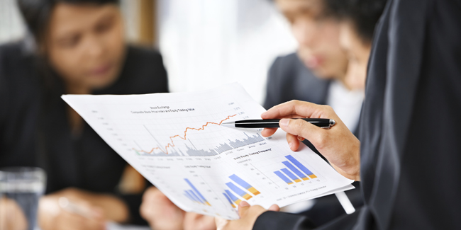 Key Components for A Successful Business Intelligence User Adoption
