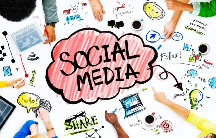 Tips to Develop a Strong Visual Brand on Social Media