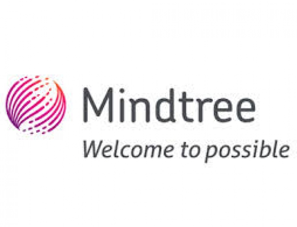 MINDTREE BECOMES THE WORLD'S FIRST BLUETOOTH SMART 4.2 IP PROVIDER