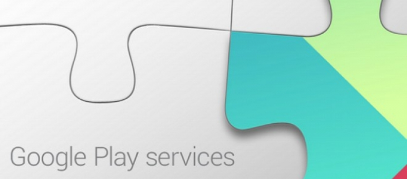 Google Play services 7.0 – Places Everyone!