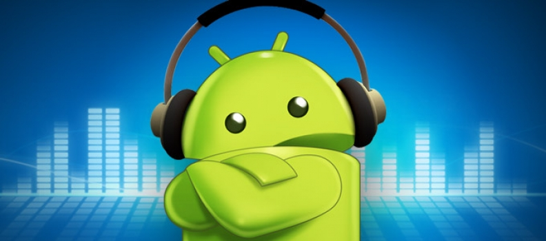 Top Must Have Android Apps